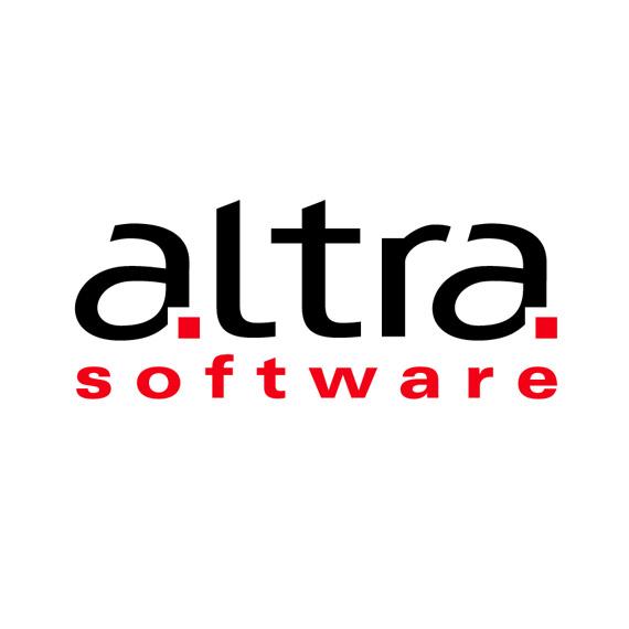 Altra Software