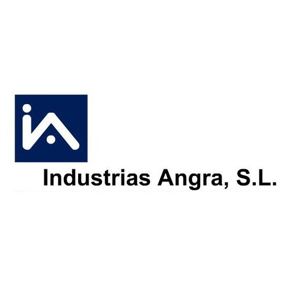 Industrias Angra