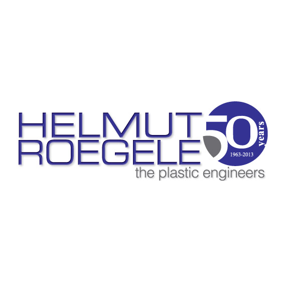 Helmut Roegele