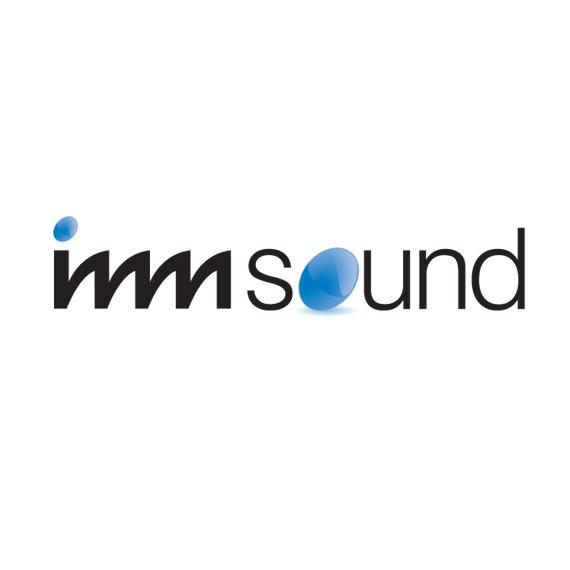 Immsound
