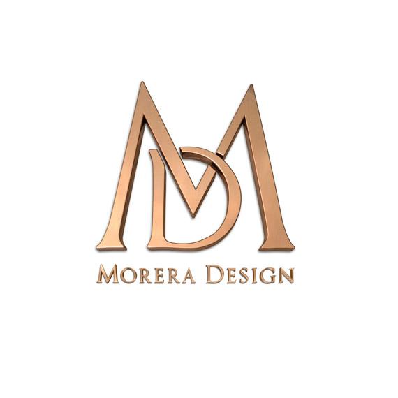 Morera Design