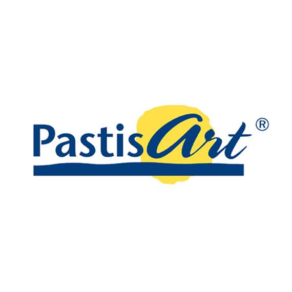 PastisArt