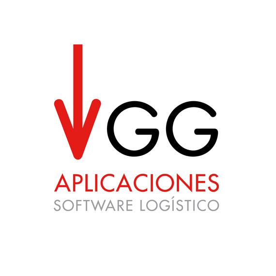 VGG Aplicaciones